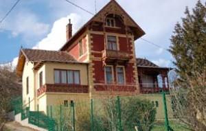 Gorka Múzeum