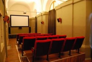 Váczi Art Filmklub
